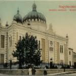 Nagybecskerek-zsinagóga-2