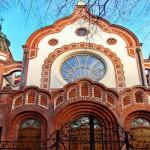 Sinagoga1[1]