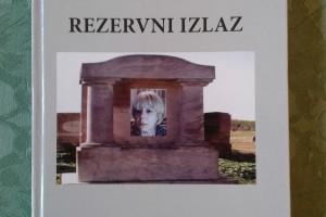 Könyv – Tatjana Cvejin