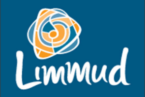 Limmud exYu fesztivál Szabadkán